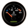 Racetech Water Temp Gauge