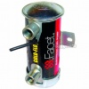 Facet 480534 Blue Top Competition Fuel Pump