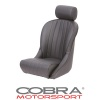 Cobra Roadster SR Seat