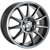Speedline Corse Type 2120 8x18 Tarmac Wheel VW