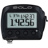 AIM Solo K1 Digital GPS Lap Timer