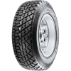 Dunlop SP85 Gravel Rally Tyres