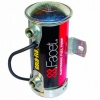 Facet 476459 Silver Top Competition Fuel Pump