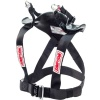 Simpson Hybrid Sport Head & Neck Restraint Quick Release Clips