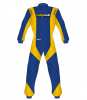 Sparco Sprint RS-2.1 Custom Race Suit