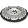 Helix HF9236 Steel Flywheel Evo 4-6 OE Type Clutch