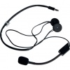 Terraphone Professional Plus Open Face Headset