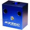 Sytec Twin Throttle Cable Pedal Block