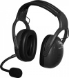 Terraphone Professional Practice Headset Right