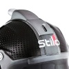 Stilo ST4/ST5 Top Air Systems