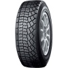Yokohama Advan A053 Gravel Rally Tyres