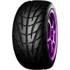 Yokohama Advan A006 Wet Tarmac Rally Tyres