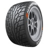 Hankook Ventus Z217 Race Wet Tyre