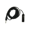 Zero Noise Male/Female Nexus Extension Cable