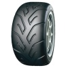 Yokohama Advan A048 Trackday Tyre