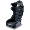 Sparco ADV-SCX Ultralight Carbon Seat