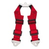 Schroth Twin T Type Crutch Strap