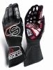 Sparco Arrow Evo KG-7.1 Kart Gloves