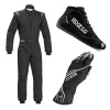 Sparco Sprint Racewear Package Black