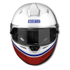 Sparco RF-5W Martini Racing  (Logo Design)