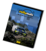 Rallynuts 2019 Product Catalogue