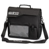 Sparco Co-Driver Bag Black