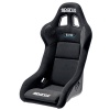 Sparco Evo QRT Race Seat