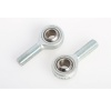 Fluro GASW6 Rod End Bearing 6mm Bore M6 Thread Male Right Hand