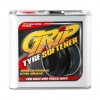 Grip Tyre Softener Treatment 2.5 litre