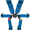 Schroth Hybrid XLT 2x2 Harness