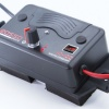 Rosso Racing IC-100-GSM Intercom Amplifier