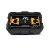 Zero Noise Intrepid Intercom Amplifier