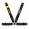 Schroth Profi III-FE ASM Harness