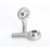 NMB ARYT4E(R) Rod-End Bearing Stainless Steel 1/4 Bore 3/8 UNF Thread Male Right Hand