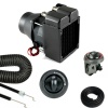 R-Tech 12V Micro Heater Package
