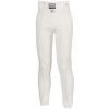 Sparco Guard RW-3 Long Johns White