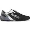 Sparco SL-17 Leisure Shoes