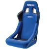 Sparco Sprint Race Seat LARGE