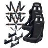 Sparco Sprint Seat Package