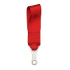 Schroth Towing Strap for 7/16'' Screws