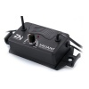 Zero Noise VALIANT-J Intercom Amplifier