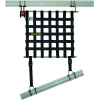 Schroth Size 2 Window Net & Installation Kit
