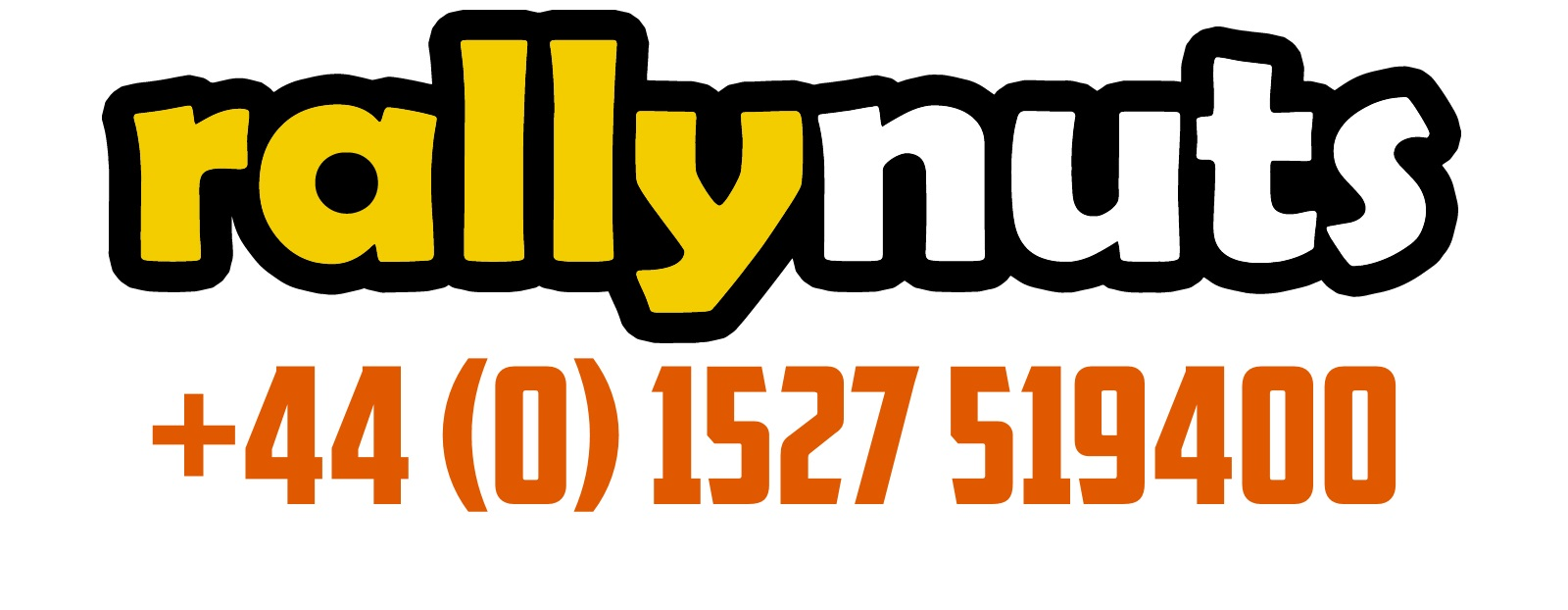 The Rally Store, Stockists of Racewear and Helmets